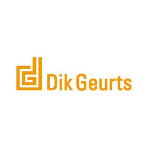 Dik Geurts